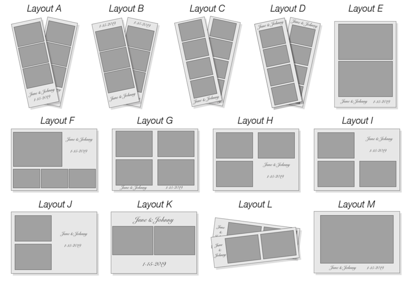 Revised Printer Layouts - Clear.png