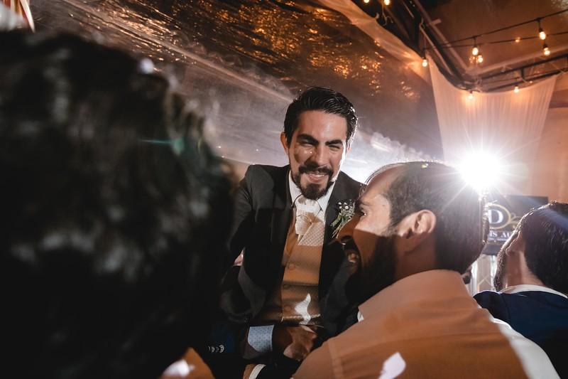 M&O ( boda Corregidora, Qro )-849.jpg