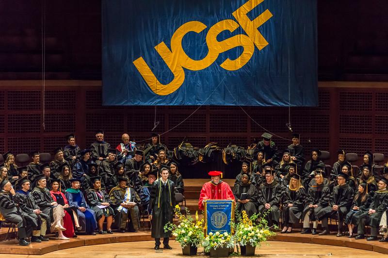 UCSF_SoP Commencement 5_18 090.jpg