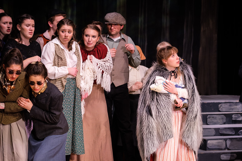 2018-03 Into the Woods Performance 0725.jpg