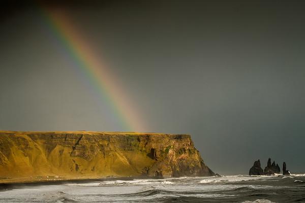 Iceland 10 Best