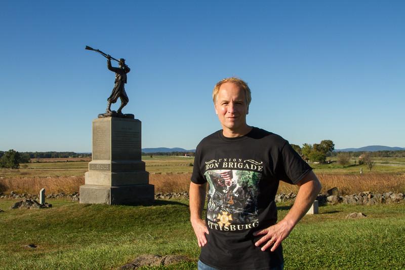 Gettysburg17.jpg