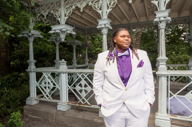 Central Park Wedding - Ronica & Hannah-100.jpg