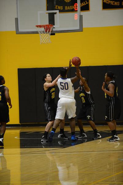 20131208_MCC Basketball_0384.JPG