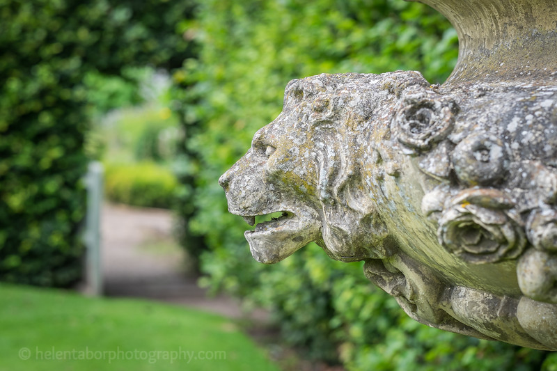 Hob Green garden-62.jpg