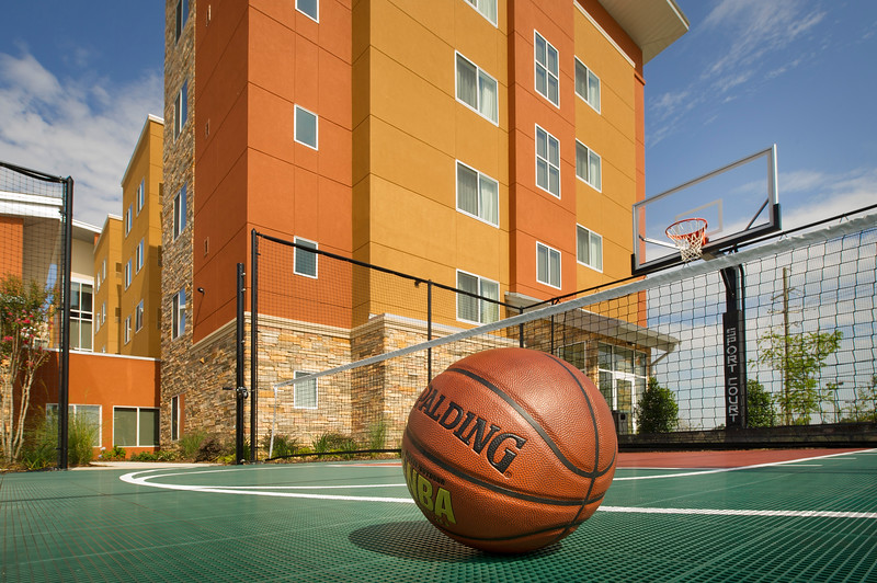30 - Sports Court - RI Tyler.jpg
