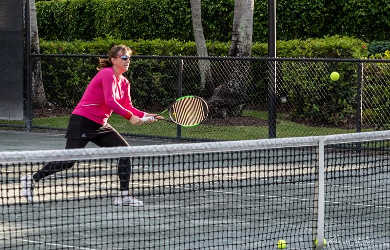 2019 Kids in Distress Tennis (68 of 130).jpg
