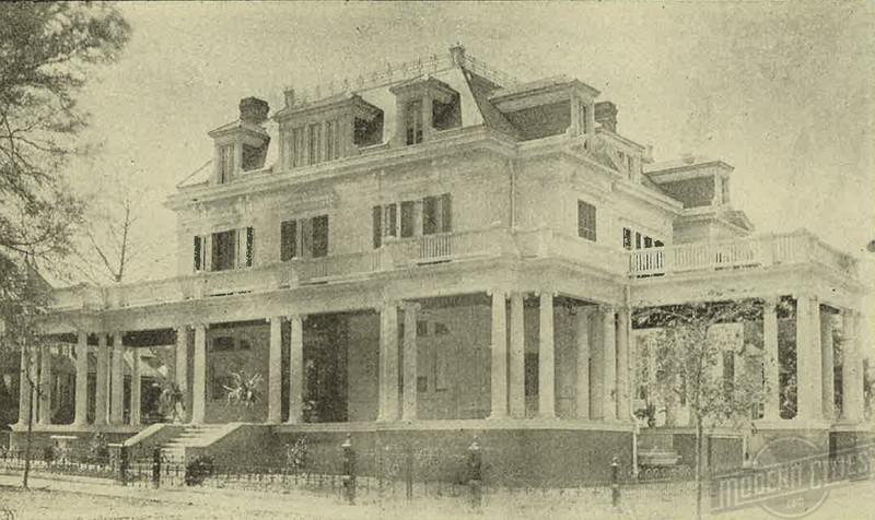 JF-C_E_Gardner Residence_Riverside.jpg
