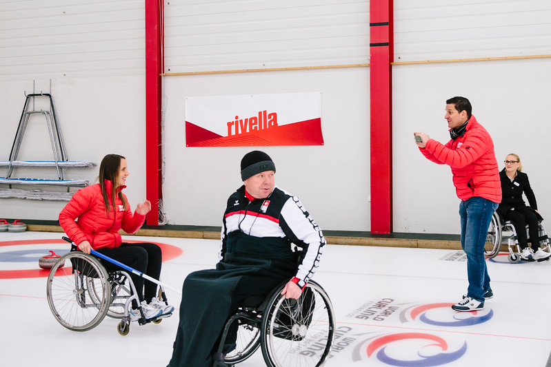 Paralympic_Pressekonferenz_Curlinghalle_rivella-42.jpg