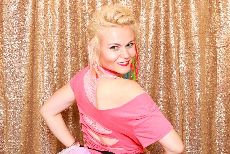 Photo booth fun, Yorba Linda 04-21-18-147.jpg