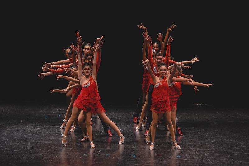Baila Con Migo-256.jpg