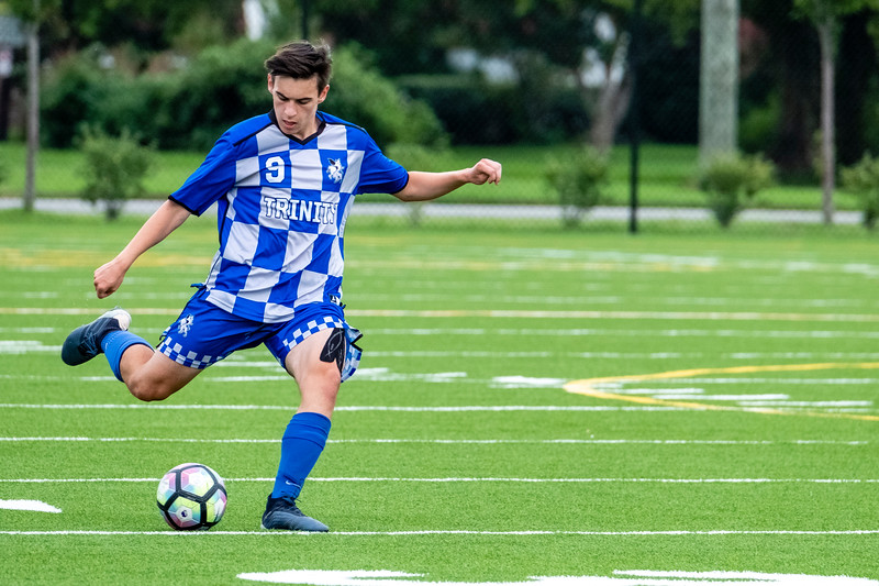 TCS-Varsity-Soccer-2019-0951.jpg