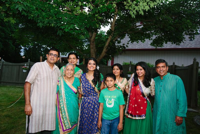Le Cape Weddings_Preya + Aditya-125.JPG