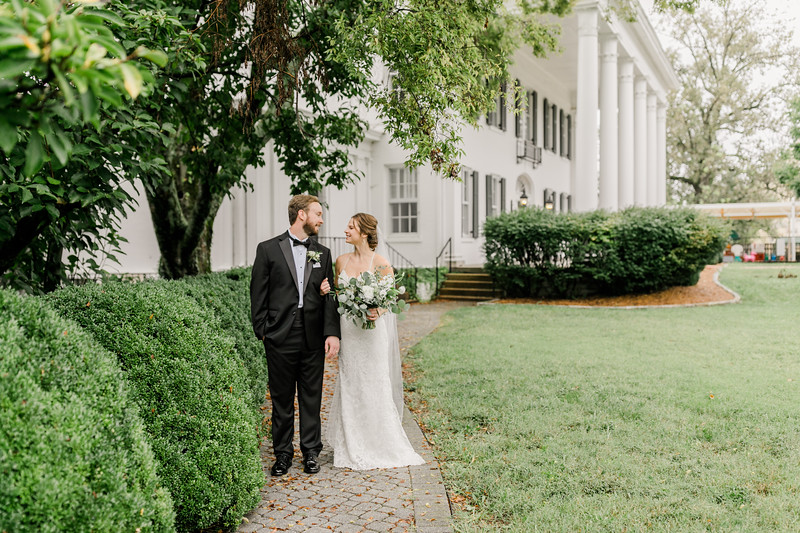448_Ryan+Hannah_Wedding.jpg