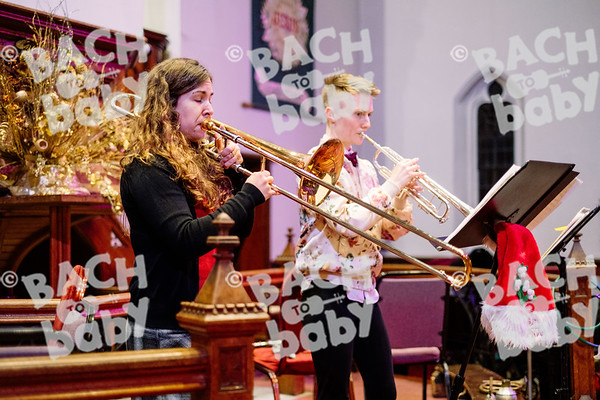 © Bach to Baby 2019_Alejandro Tamagno_Muswell Hill_2019-12-10 007.jpg