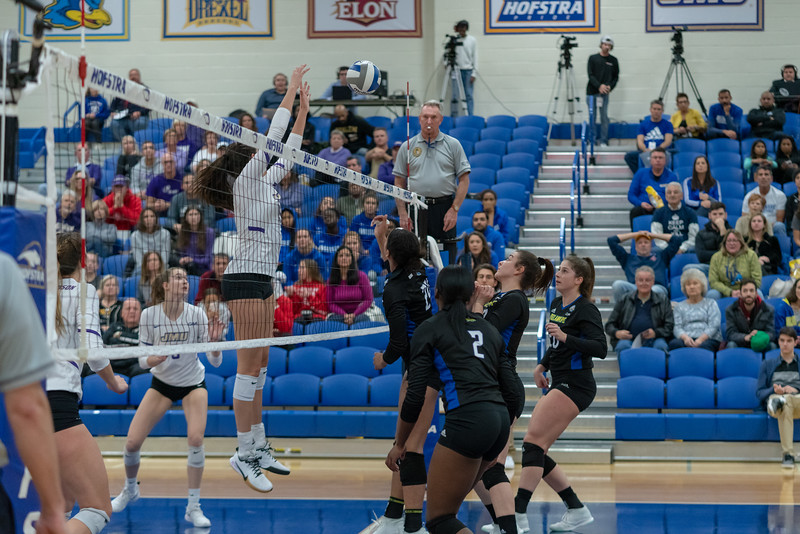 20191123_CAA_Womens_VolleyBall_Championship_062.JPG