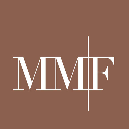 marca MMF HR.jpg