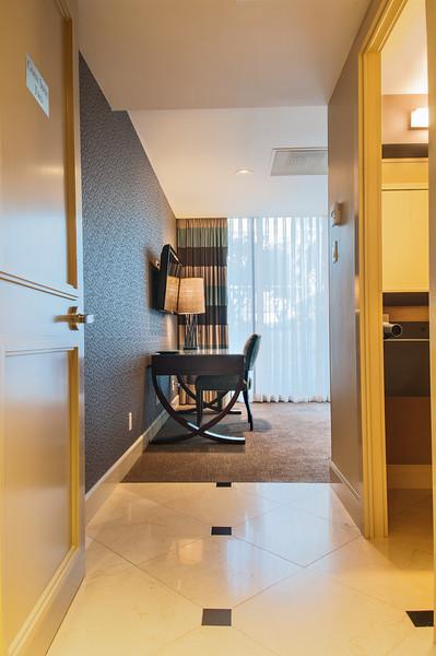 939 Guest Suites-3.jpg