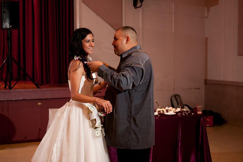 2011-11-11-Servante-Wedding-620.JPG