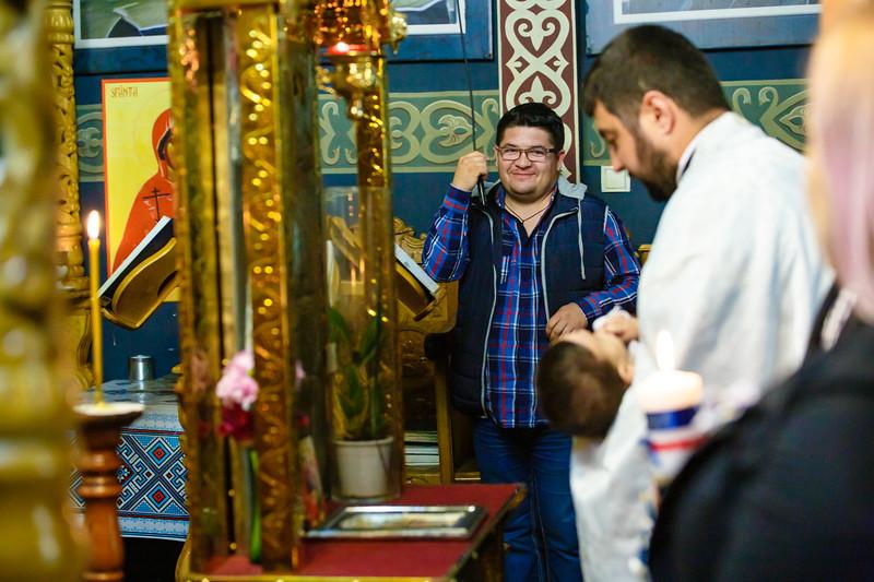 Botez Lucas Andrei 0365.jpg