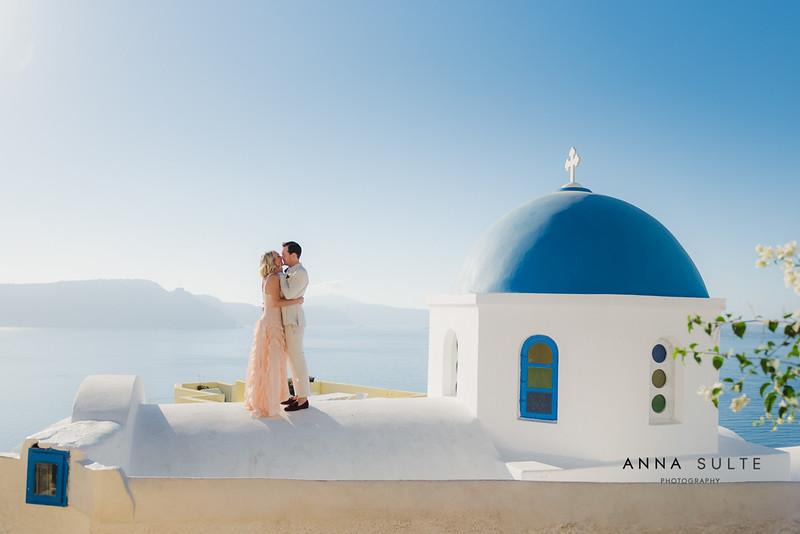 Engagement-santorini-photographer-01.jpg