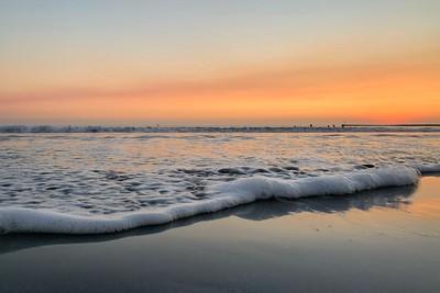 Sunset 102920