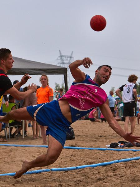 Molecaten NK Beach Handball 2015 dag 2 img 494.jpg