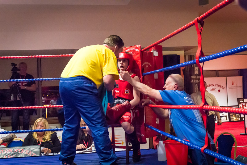 -Boxing Event March 5 2016Boxing Event March 5 2016-15980598.jpg