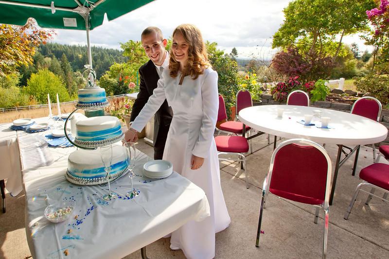 Josh & Toni Wedding-0734.jpg