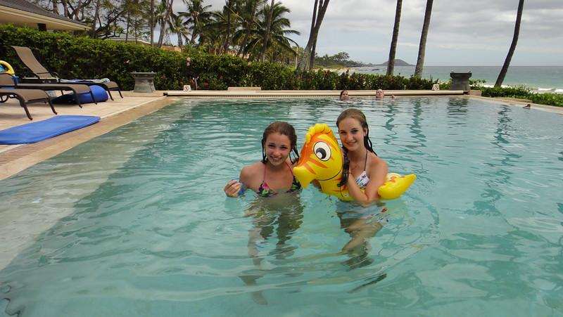2011-08-10-0001-Maui with Hahns-Hale Ohia-Elena Beaulieu-Elaine.JPG