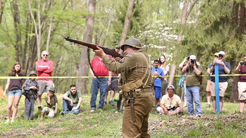 MOH Grove WWII Re-enactment May 2018 (847).JPG