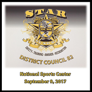 District Council 82 - STAR SEPT. 9, 2017
