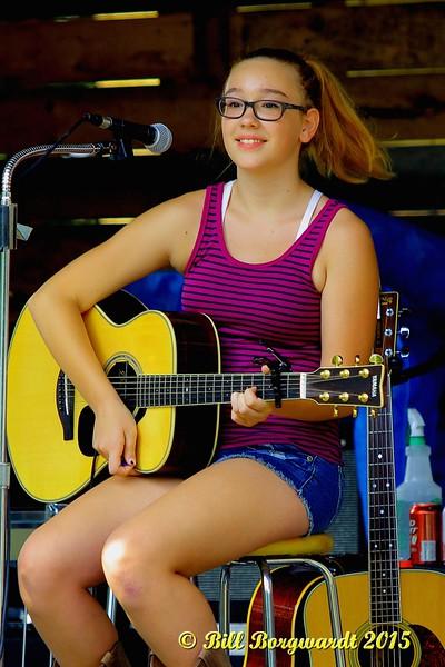 Emily Nokleby - Horse Hill ROPE Jam 2015 085