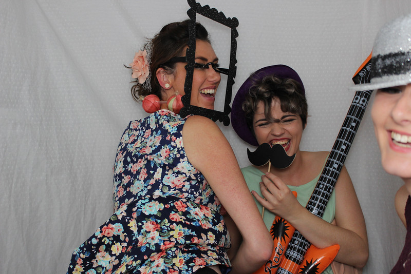 Hereford Photobooth Hire 10451.JPG