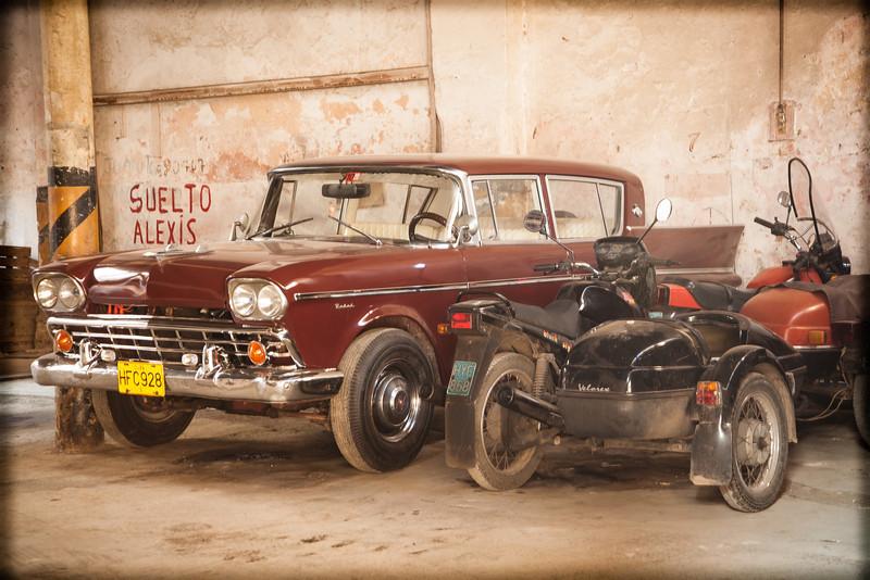 Cuba-Havana-IMG_9471.jpg