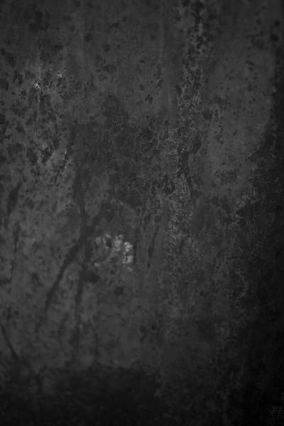 shaden_texture_of_hana_4.jpg
