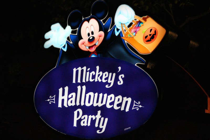 Disney Halloween 045.jpg