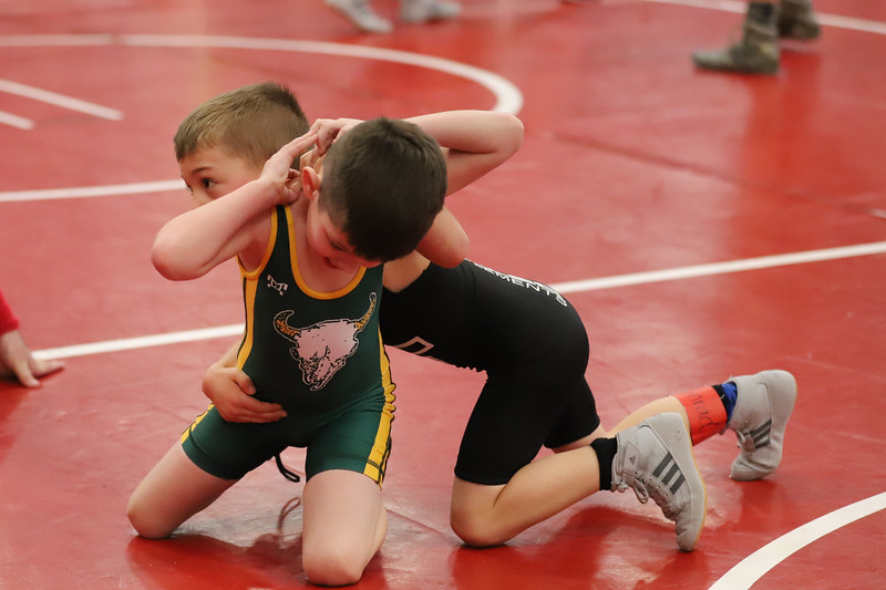Little Guy Wrestling_4194.jpg