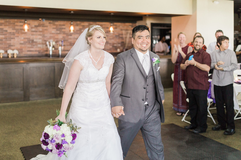 ELP1104 Amber & Jay Orlando wedding 2247.jpg