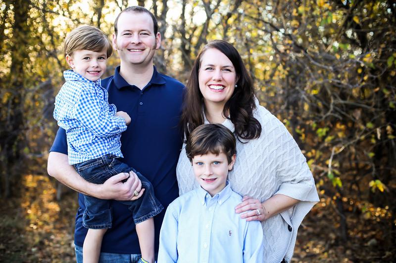 Smith Family Fall 2017_4.JPG