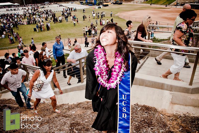 Sunandas Graduation-8271.jpg