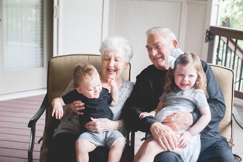 2018-10-06 Granny and Papas-82.jpg