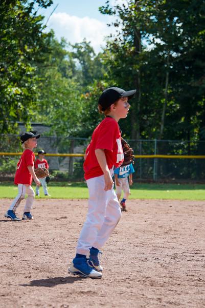 Barons Baseball Game 1-37.jpg