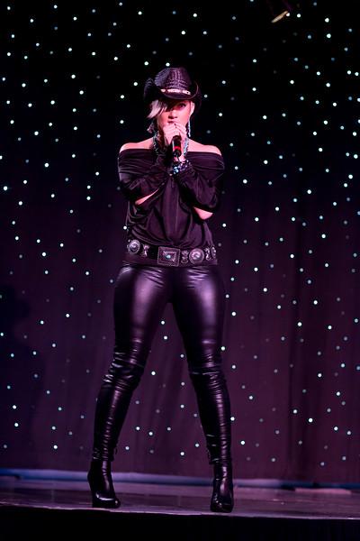 karaoke 10 2012 049-1