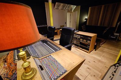 Nice Recordings