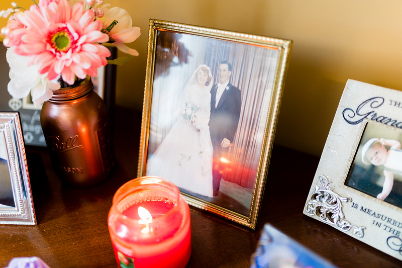 DAWN AND TOMMYS WEDDING-3.jpg