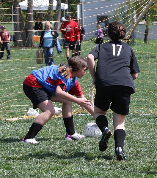 Upward Argentina 2013 Game 3-11.jpg