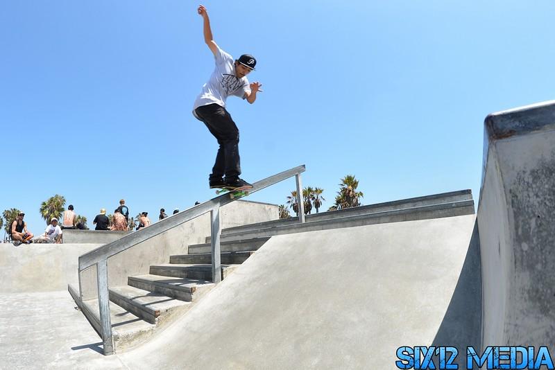 Go Skate Day - 2294.JPG