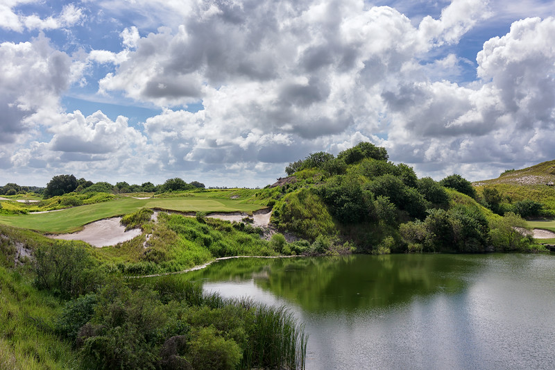 Streamsong Red-97-Edit.jpg