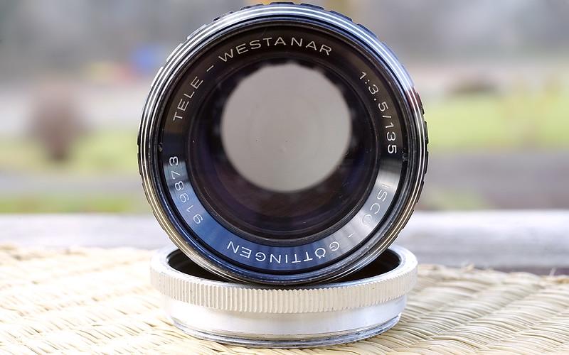 westanar 135 3,5 praktina cla (1).JPG